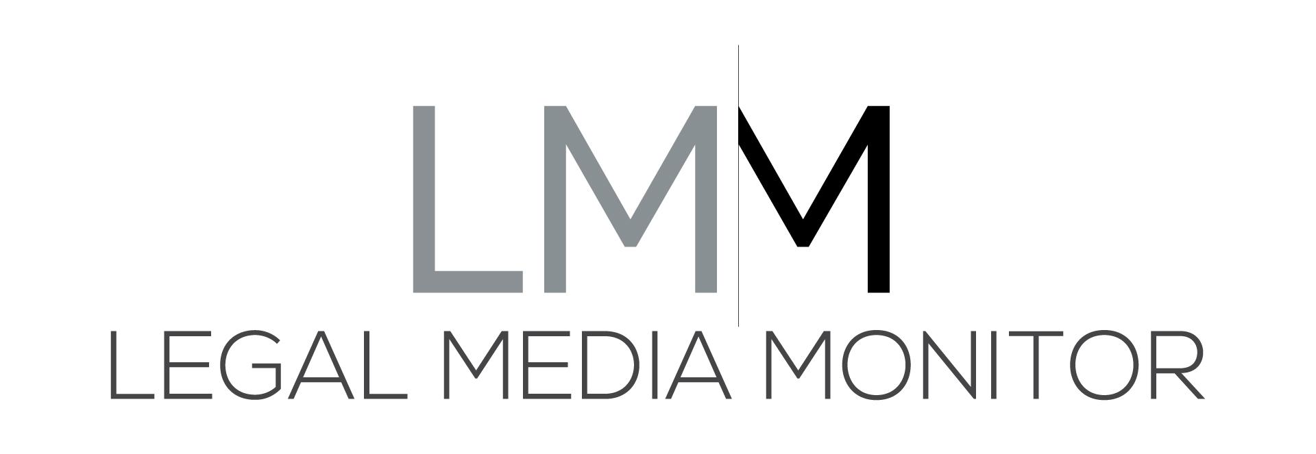 Organisers Legal-Media-Monitor-logo_main