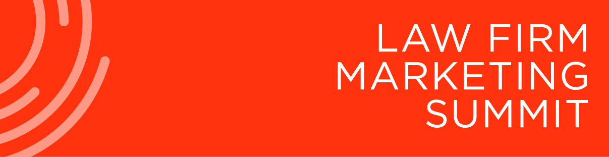 GCM_LFM_Logo_CMYK